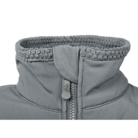 Helikon-Tex - Jackal Soft Shell Jacket - Black