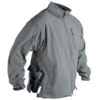 Helikon-Tex - Jackal Soft Shell Jacket - Foliage Green