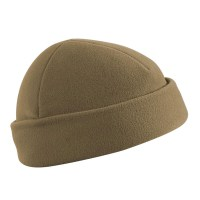 Helikon-Tex - Watch Cap - Coyote