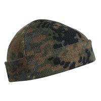 Helikon-Tex - Watch Cap - Flecktarn