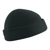 Helikon-Tex - Watch Cap - Jungle Green