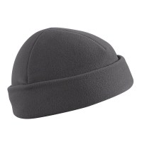 Helikon-Tex - Watch Cap - Shadow Grey
