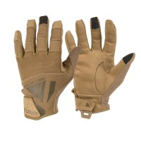 Direct Action - Hard Gloves - Coyote Brown