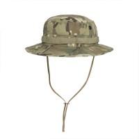 Helikon-Tex - BOONIE Hat - Camogrom