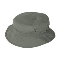 Helikon-Tex - CPU Hat - Olive Drab