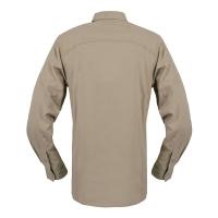 Helikon-Tex - DEFENDER Mk2 Tropical Shirt - Silver Mink