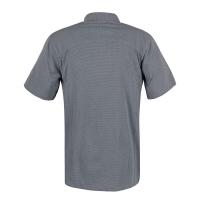Helikon-Tex - DEFENDER Mk2 Ultralight Shirt short sleeve - Sage Green