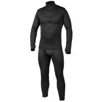 Helikon-Tex - Underwear (full set) US LVL 2 - Black