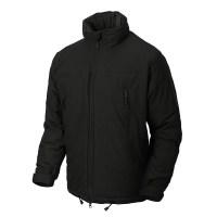 Helikon-Tex - Husky Winter Tactical Jacket - Black