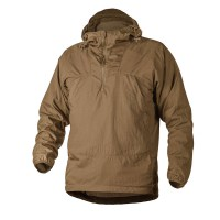 Helikon-Tex - WINDRUNNER Windshirt - WindPack Nylon - Coyote