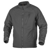 Helikon-Tex - Wolfhound – Light Insulated Jacket - Shadow Grey