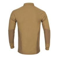 Helikon-Tex - RANGE Polo Shirt - Coyote