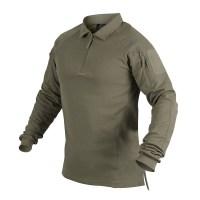 Helikon-Tex - RANGE Polo Shirt - Adaptive Green