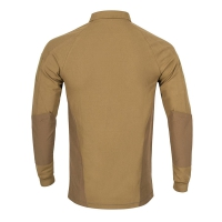 Helikon-Tex - RANGE Polo Shirt - Shadow Grey