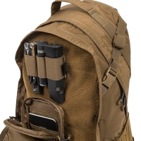 Helikon-Tex - EDC Lite Pack - Nylon - Olive Green
