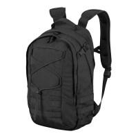 Helikon-Tex - EDC Pack - Cordura - Black