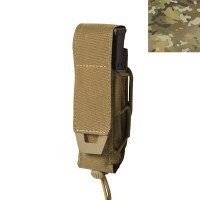 Direct Action - TAC RELOAD Pistol Pouch Mk II - Cordura - Multicam