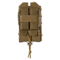 Direct Action - SPEED RELOAD POUCH RIFLE - Cordura - Multicam