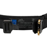Helikon-Tex - Cobra Competition Range Belt (45mm)  - Coyote