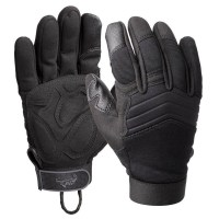 Helikon-Tex - U.S. Model Gloves - Black