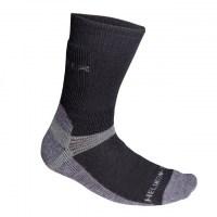 Helikon-Tex - Heavyweight Socks - Black