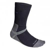 Helikon-Tex - Mediumweight Socks  - Black