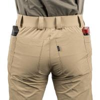 Helikon-Tex - Covert Tactical Pants - VersaStretch - Black
