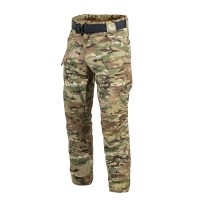 Helikon-Tex - UTP - Urban Tactical Pants - Flex - Multicam