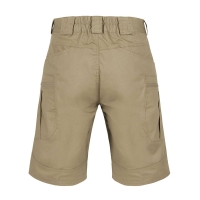 Helikon-Tex - Urban Tactical Shorts  - Black