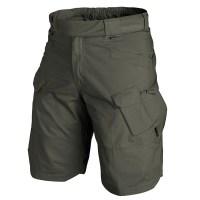 Helikon-Tex - Urban Tactical Shorts  - Taiga Green