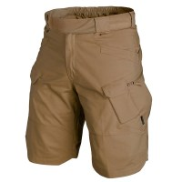 Helikon-Tex - Urban Tactical Shorts  - Coyote