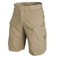 Helikon-Tex - Urban Tactical Shorts  - Khaki