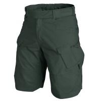 Helikon-Tex - Urban Tactical Shorts - Jungle Green