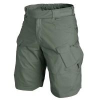 Helikon-Tex - Urban Tactical Shorts  - Olive Drab