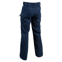 Helikon-Tex - UTP - Urban Tactical Pants - Denim Mid - Denim Blue