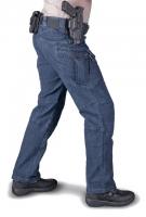 Helikon-Tex - Urban Tactical Pants - Denim - Blue