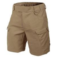 Helikon-Tex - Urban Tactical Shorts 8.5