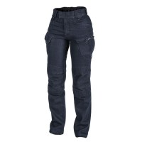 Helikon-Tex - Women's UTP - Denim Blue