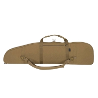 Helikon-Tex - Basic Rifle Case - MultiCam