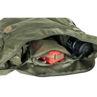 Helikon-Tex - BUSHCRAFT SATCHEL Bag - Cordura - Multicam