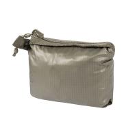 Helikon-Tex - Carryall Backup Bag - Polyester - Camogrom