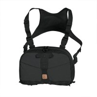 Helikon-Tex - Chest Pack Numbat - Black