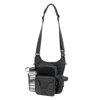 Helikon-Tex - EDC SIDE BAG - Black