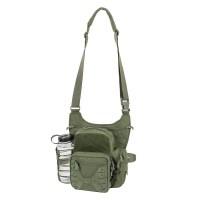 Helikon-Tex - EDC SIDE BAG - Olive Green