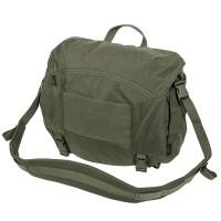 Helikon-Tex - URBAN COURIER BAG Large - Cordura - Olive Green