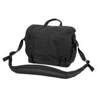 Helikon-Tex - URBAN COURIER BAG Medium - Cordura - Black