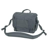 Helikon-Tex - URBAN COURIER BAG Medium - Cordura - Shadow Grey