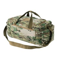 Helikon-Tex - URBAN TRAINING BAG - Cordura - MultiCam