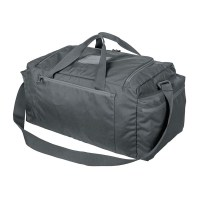 Helikon-Tex - URBAN TRAINING BAG - Cordura - Shadow Grey
