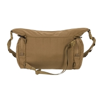 Helikon-Tex - WOMBAT Mk2 Shoulder Bag - Cordura - Adaptive Green